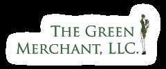 The Green Merchant, LLC